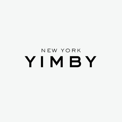 New York Yimby